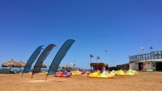 WINDSURFSTATION EL GOUNA