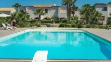 SURFER APPARTEMENTS MARSALA