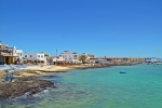 Quierliges Corralejo
